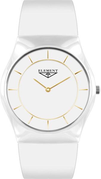 Мужские часы 33 Element 331412C женские часы 33 element 331709c