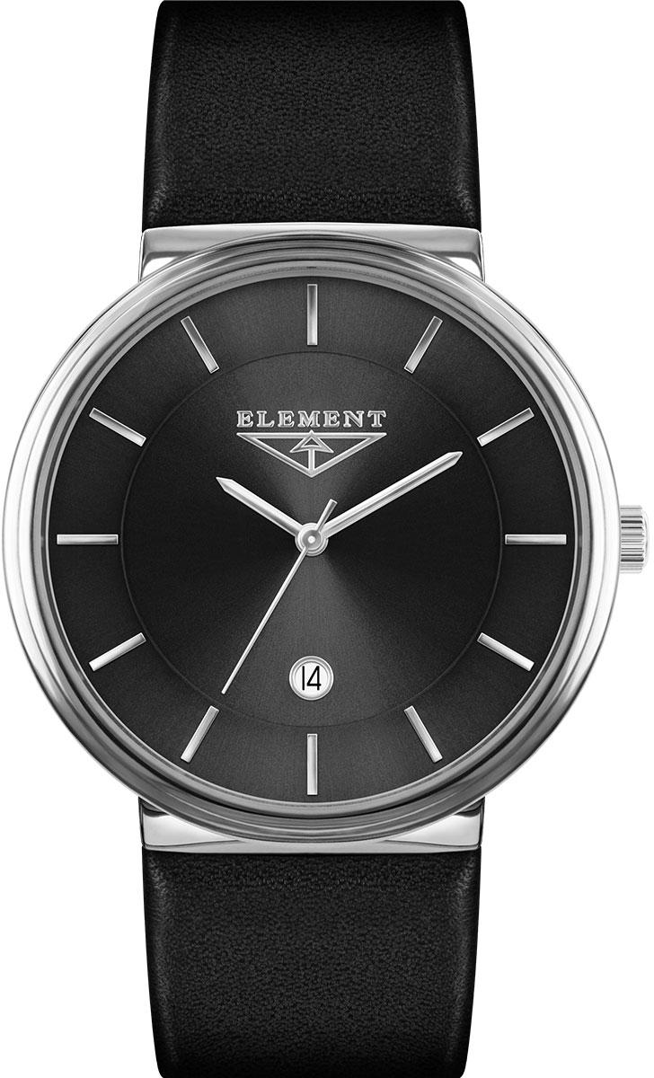 Мужские часы 33 Element 331413 женские часы 33 element 331401c