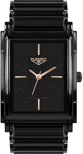 Мужские часы 33 Element 331415C от AllTime