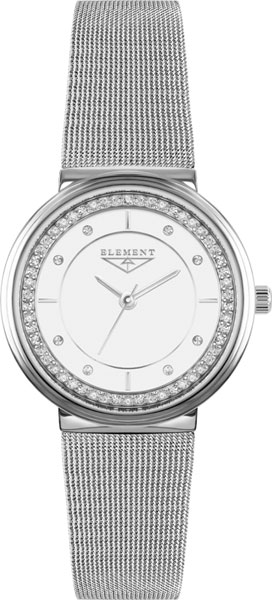 Женские часы 33 Element 331419-ucenka