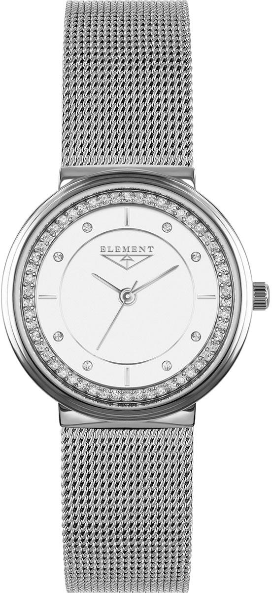 Фото «Наручные часы 33 Element 331419»