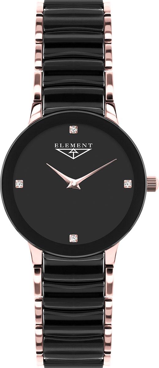 Фото «Наручные часы 33 Element 331422C»