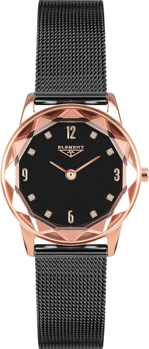 Женские часы 33 Element 331423