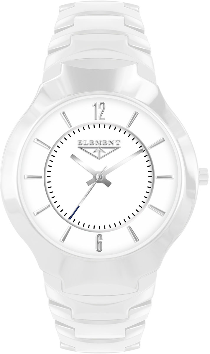 Мужские часы 33 Element 331423C мужские часы 33 element 331423c