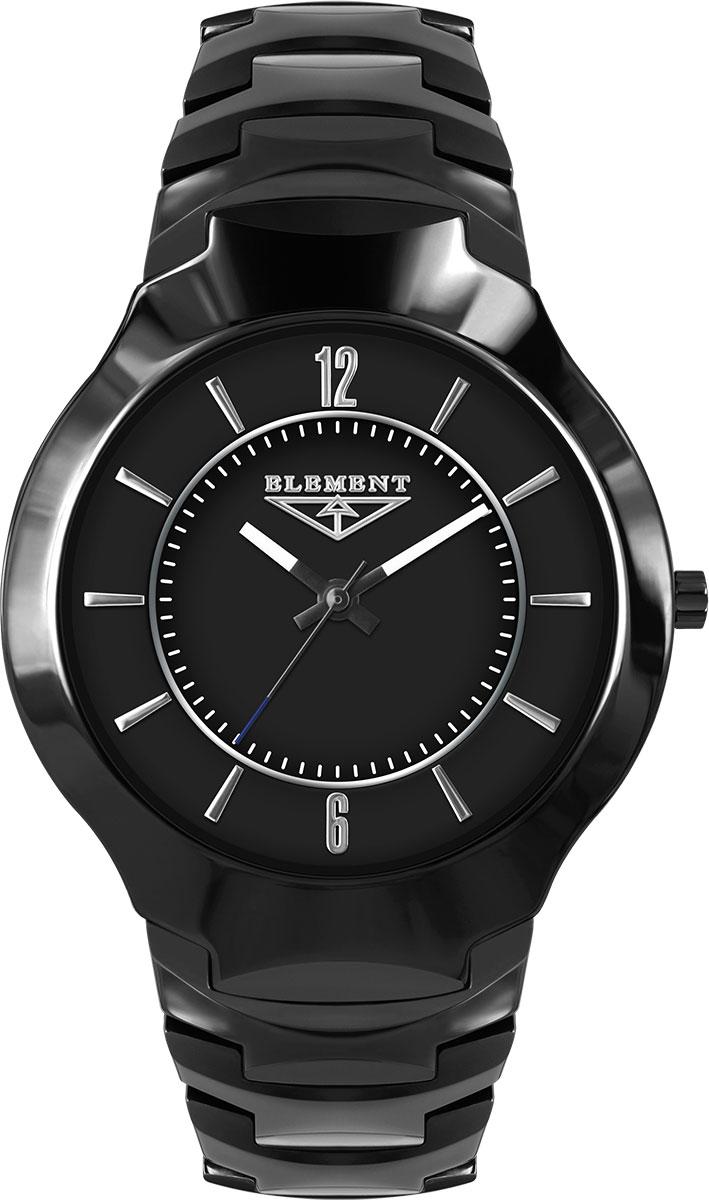 Мужские часы 33 Element 331424C 33 element 331506