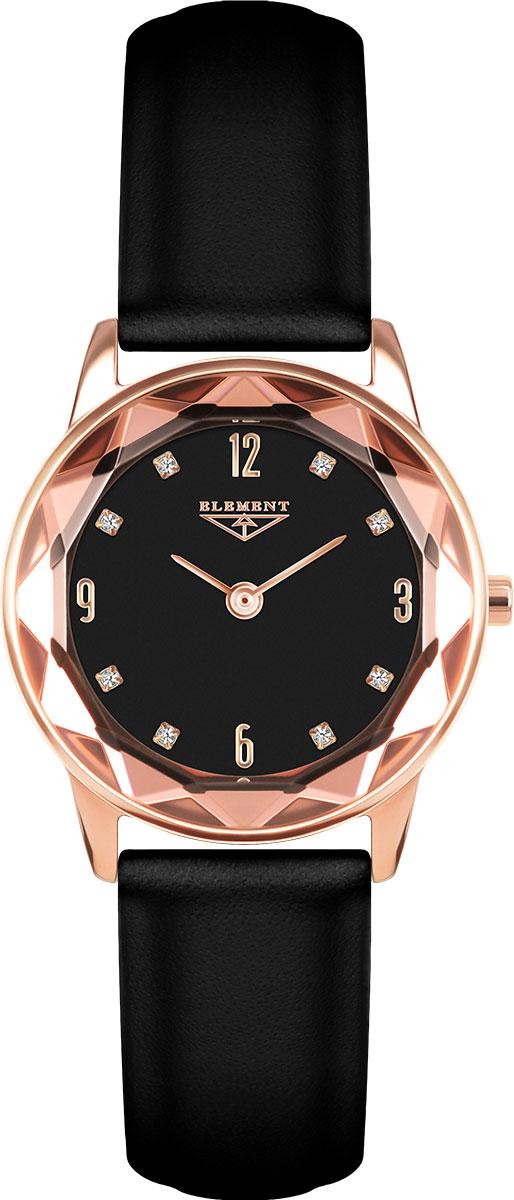 Женские часы 33 Element 331425 женские часы 33 element 331401c