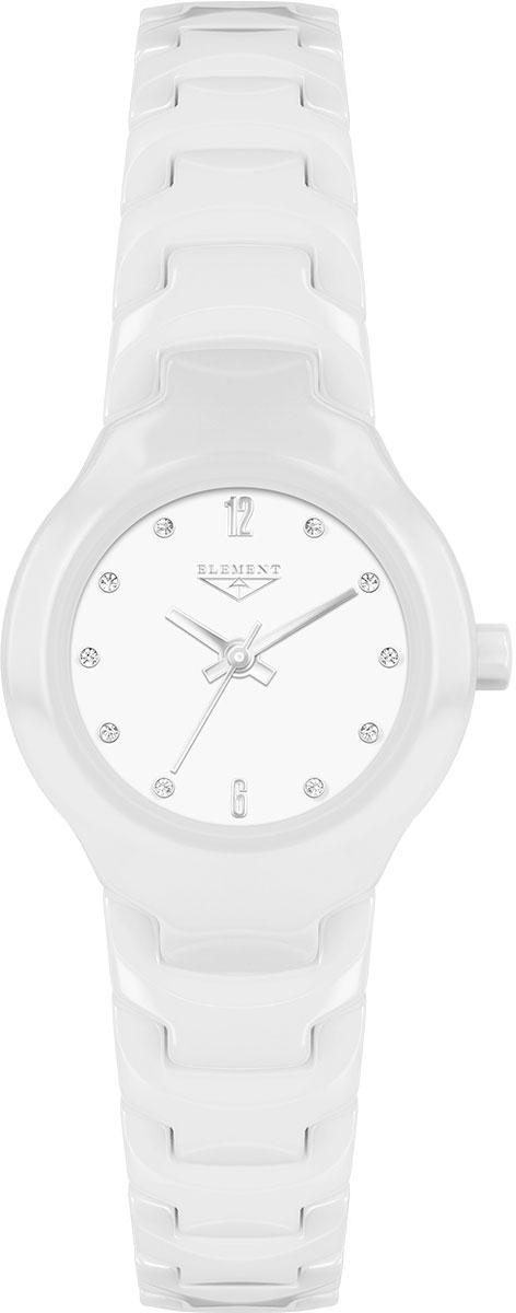Женские часы 33 Element 331425C