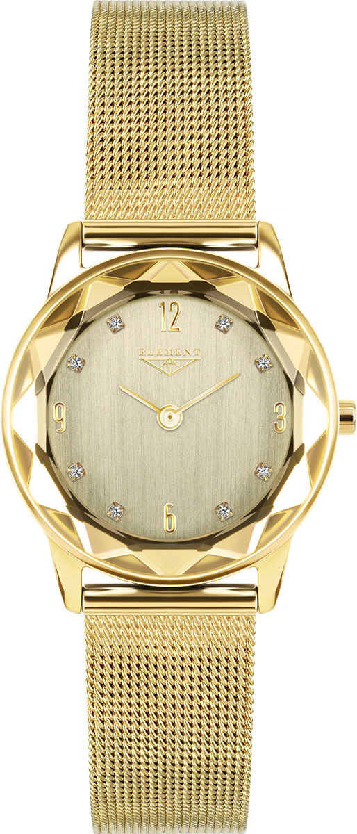 Женские часы 33 Element 331427 женские часы 33 element 331401c