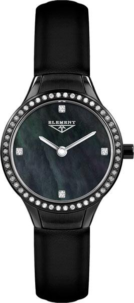Женские часы 33 Element 331429 женские часы 33 element 331401c