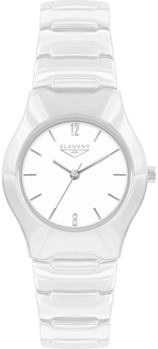 лучшая цена Женские часы 33 Element 331431C