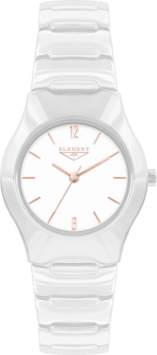 Женские часы 33 Element 331432C женские часы 33 element 331432c