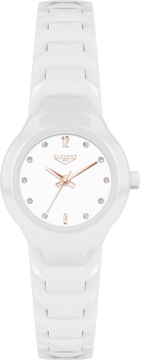 Женские часы 33 Element 331433C