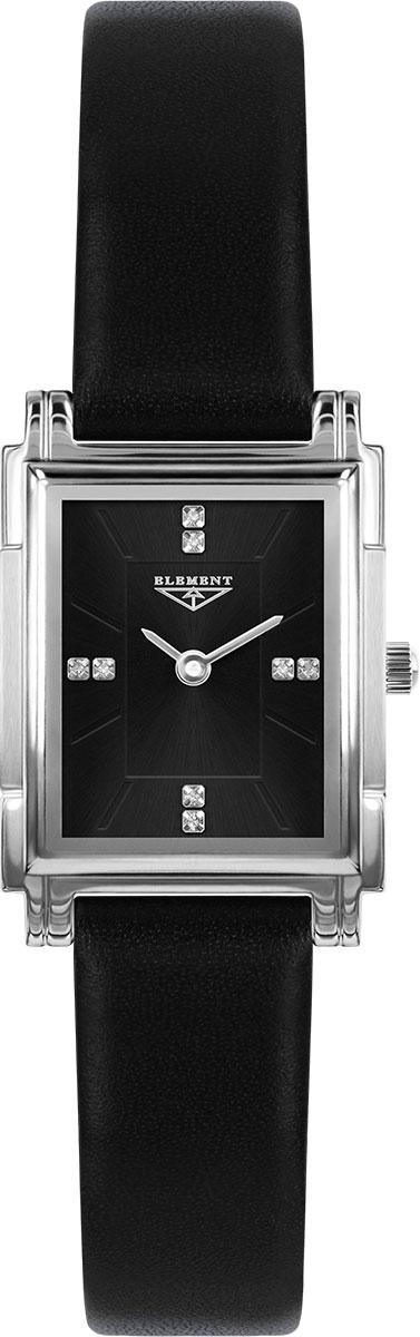 Женские часы 33 Element 331501 33 element 331703