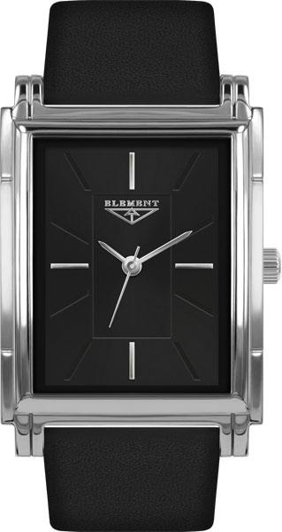 Мужские часы 33 Element 331504 33 element 331614