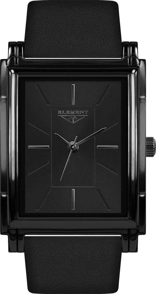 Мужские часы 33 Element 331505