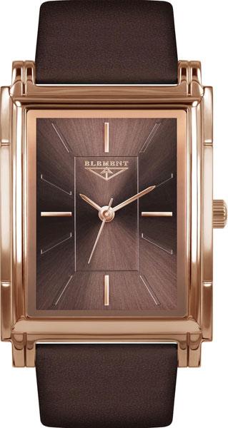 Мужские часы 33 Element 331506 женские часы 33 element 331401c