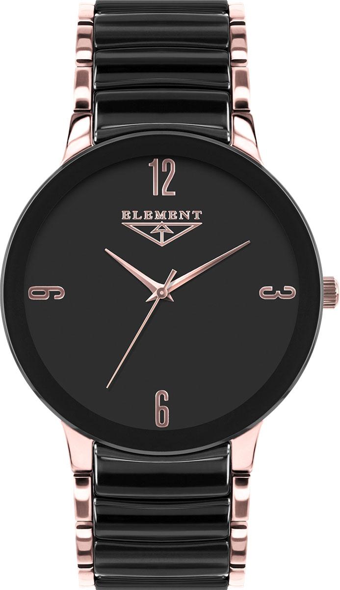 Мужские часы 33 Element 331506C женские часы 33 element 331709c