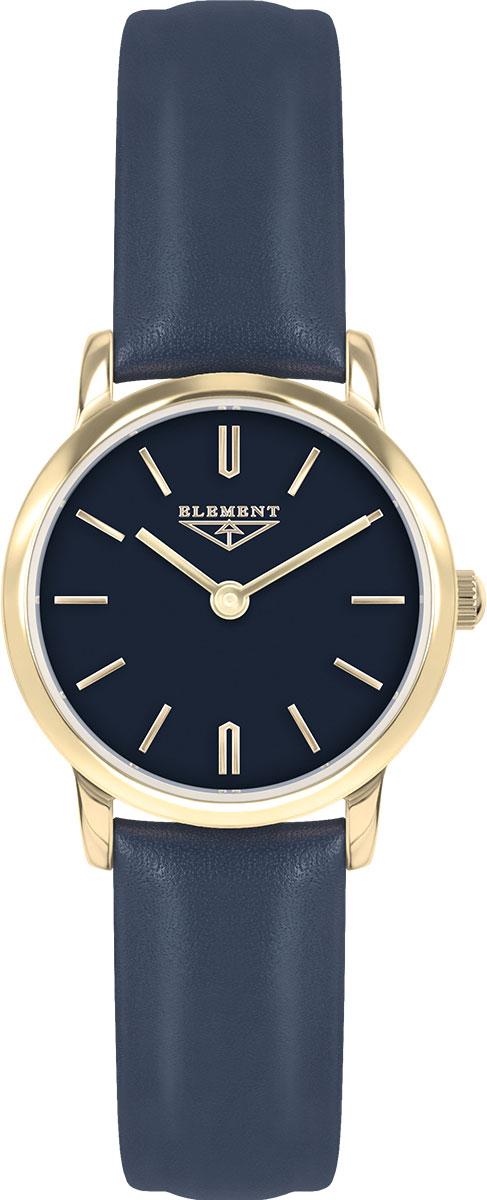 Купить со скидкой Женские часы 33 Element 331516