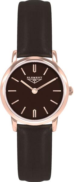 цена Женские часы 33 Element 331518-ucenka онлайн в 2017 году