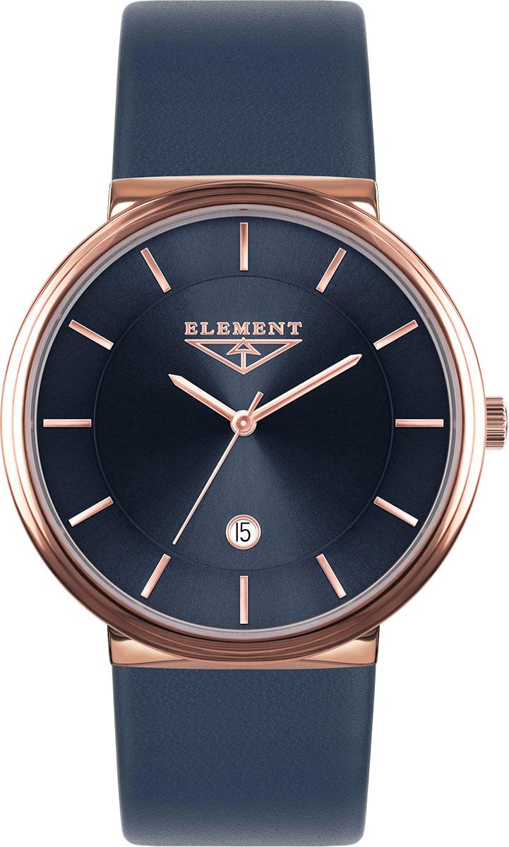 Мужские часы 33 Element 331521 цена и фото