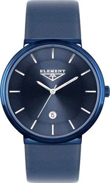 Мужские часы 33 Element 331529 цена