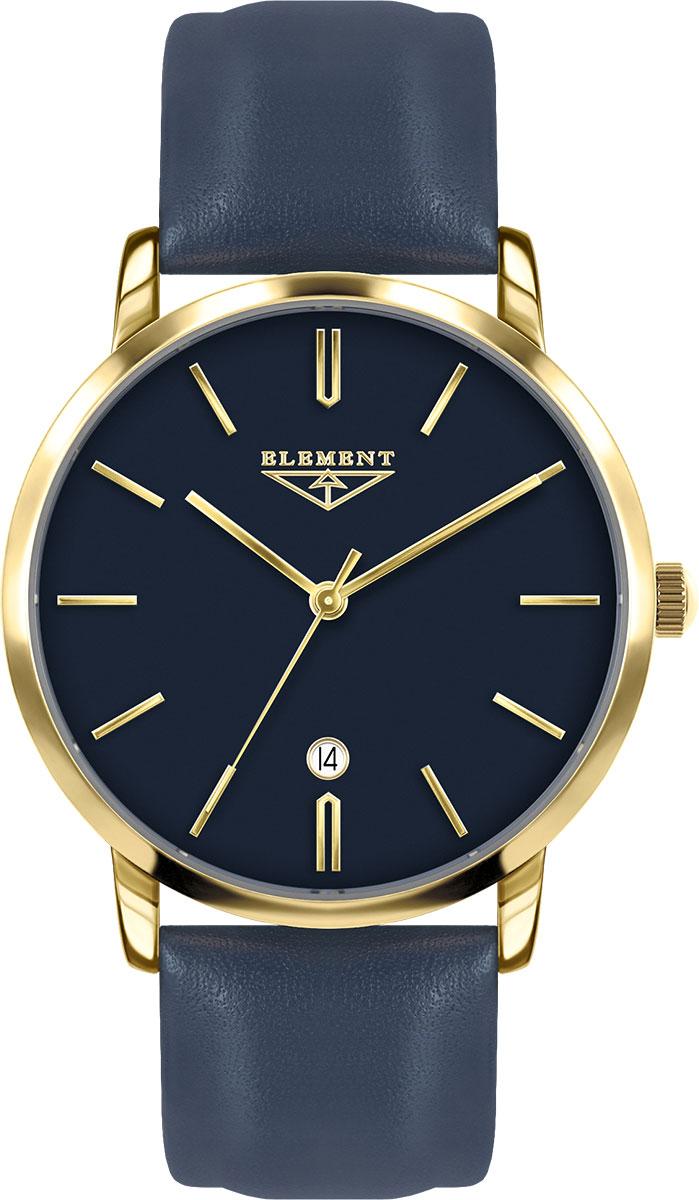 лучшая цена Мужские часы 33 Element 331530