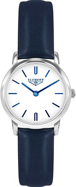 Женские часы 33 Element 331601 женские часы 33 element 331709c