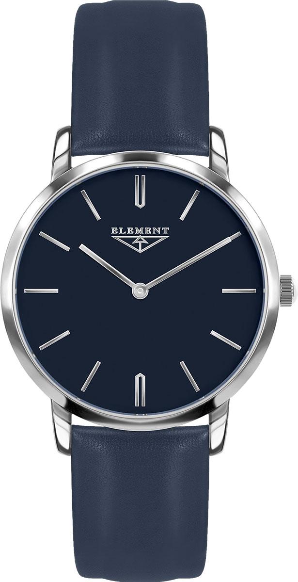 лучшая цена Женские часы 33 Element 331603