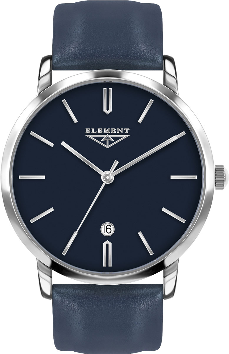 Мужские часы 33 Element 331604