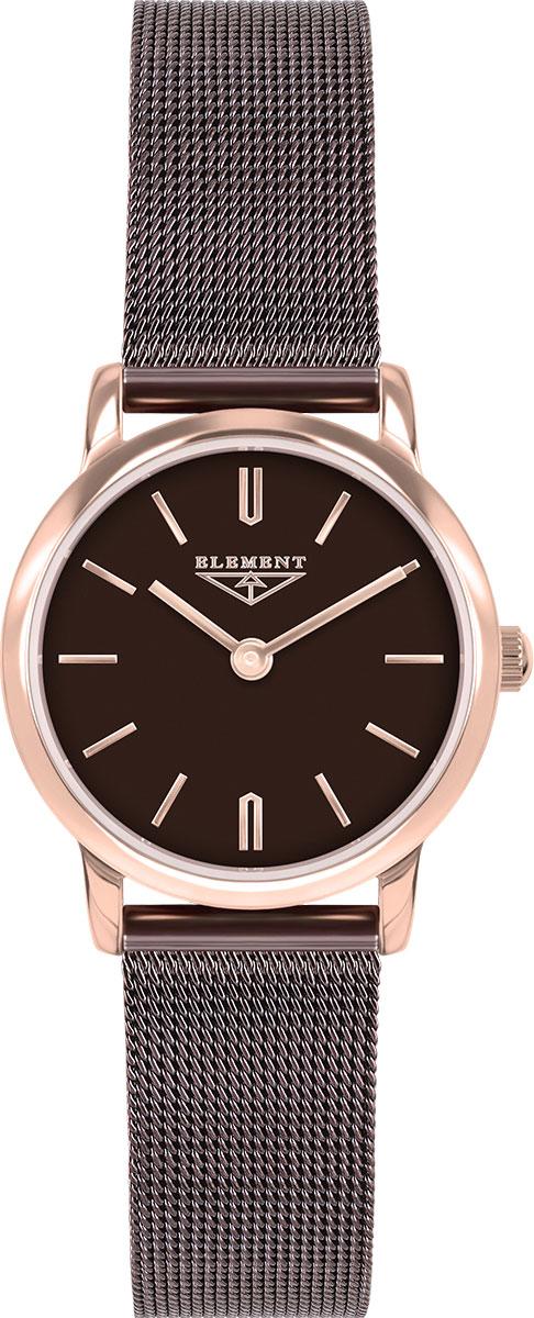 Женские часы 33 Element 331606 женские часы 33 element 331709c
