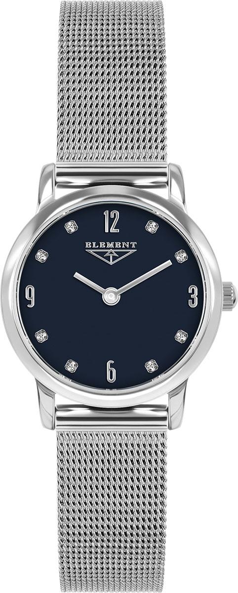 Женские часы 33 Element 331607 женские часы 33 element 331709c