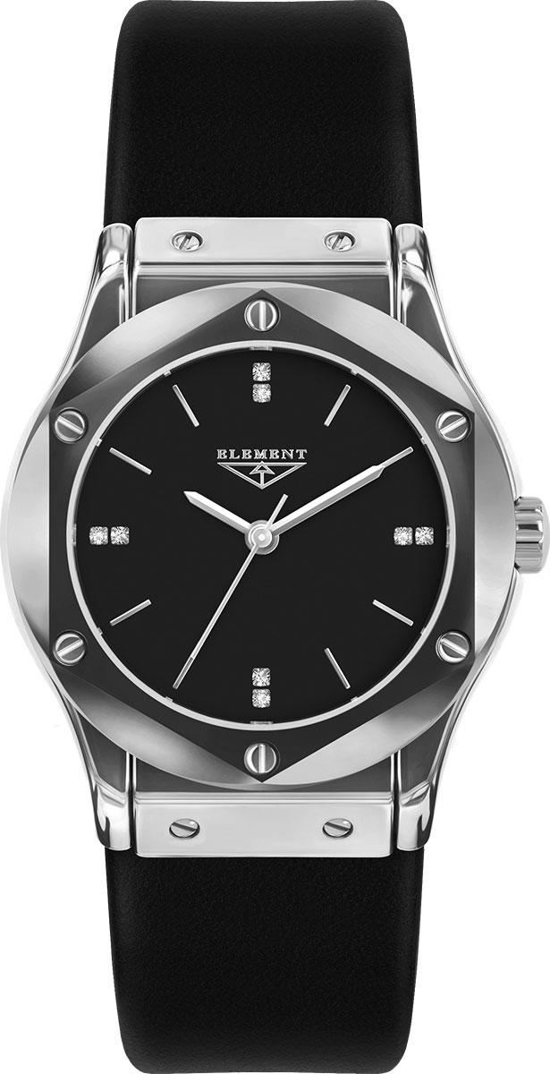 Женские часы 33 Element 331609C