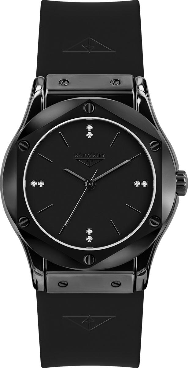 Женские часы 33 Element 331610C