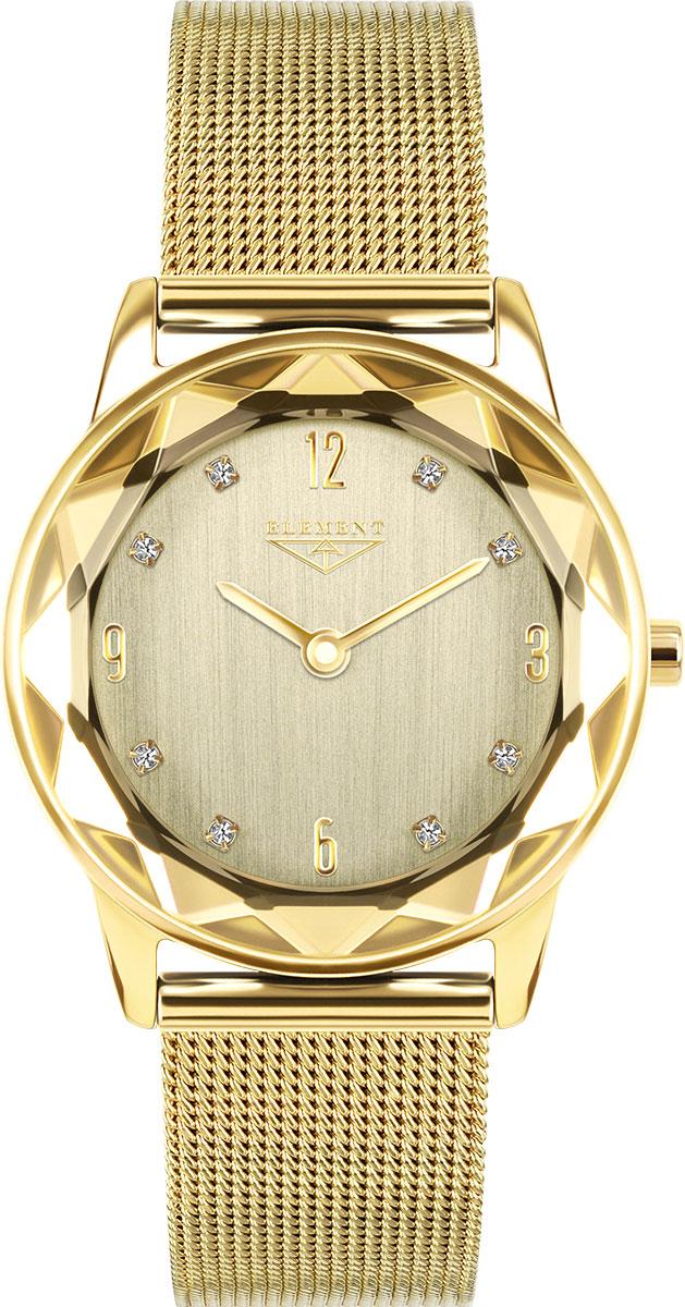 Женские часы 33 Element 331613 женские часы 33 element 331401c