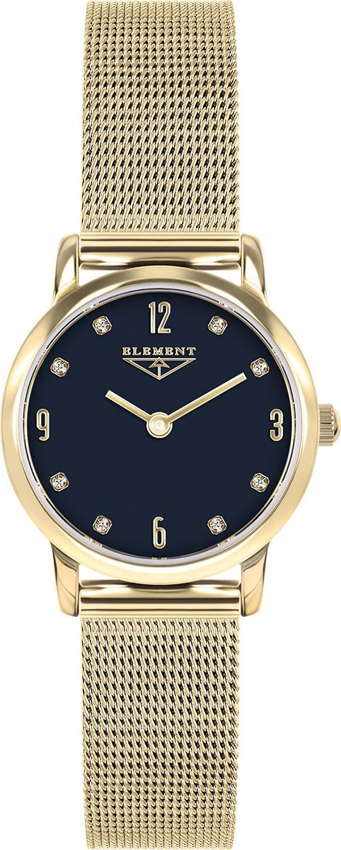 Женские часы 33 Element 331620 женские часы 33 element 331709c