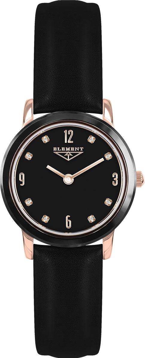 Женские часы 33 Element 331622 женские часы 33 element 331633c