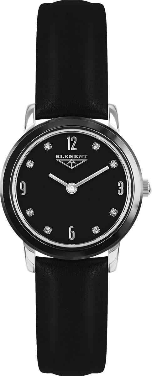 Женские часы 33 Element 331623 женские часы 33 element 331709c