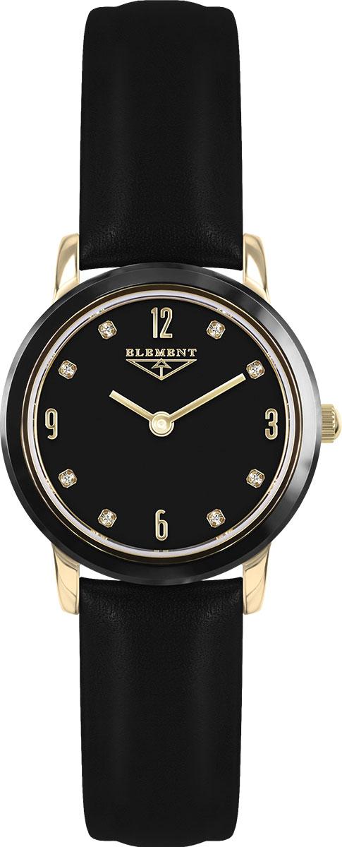Женские часы 33 Element 331624 женские часы 33 element 331624