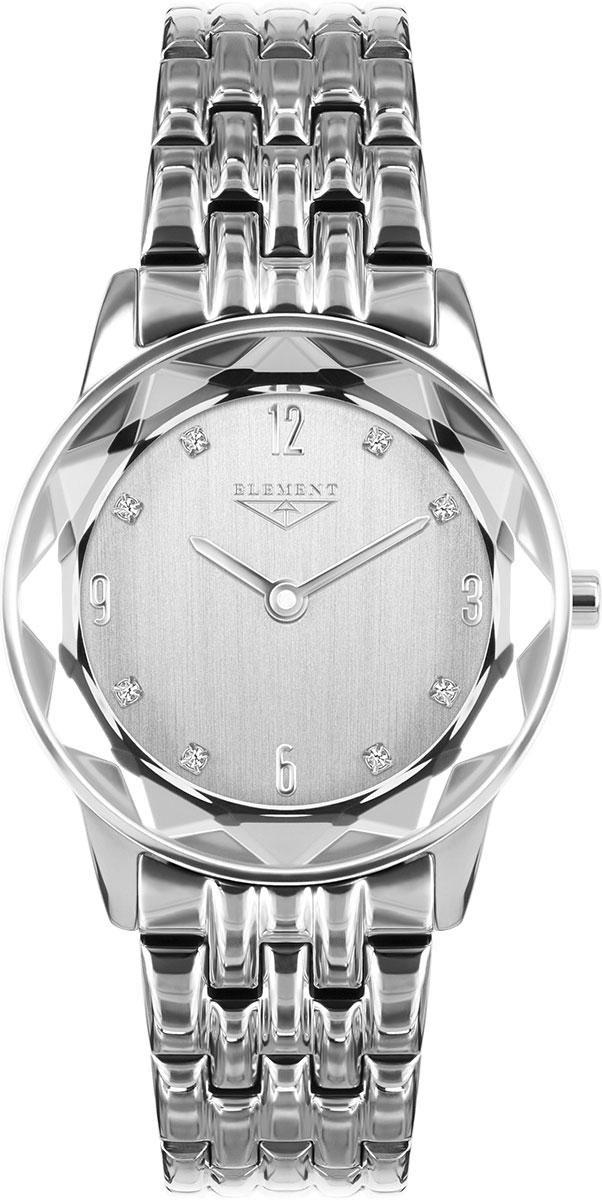 Женские часы 33 Element 331626 женские часы 33 element 331401c