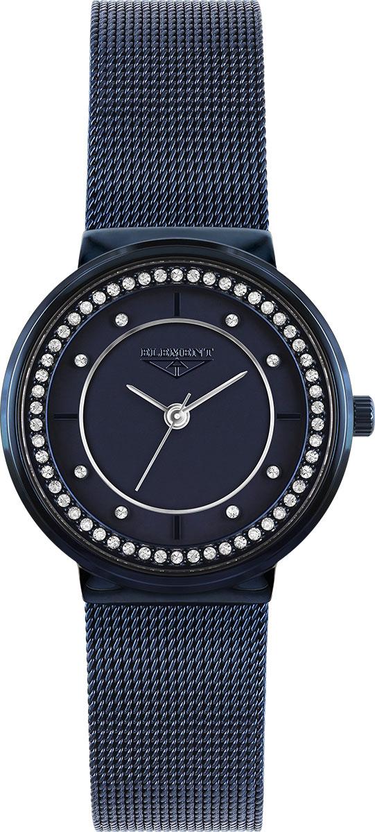 Женские часы 33 Element 331627 женские часы 33 element 331709c