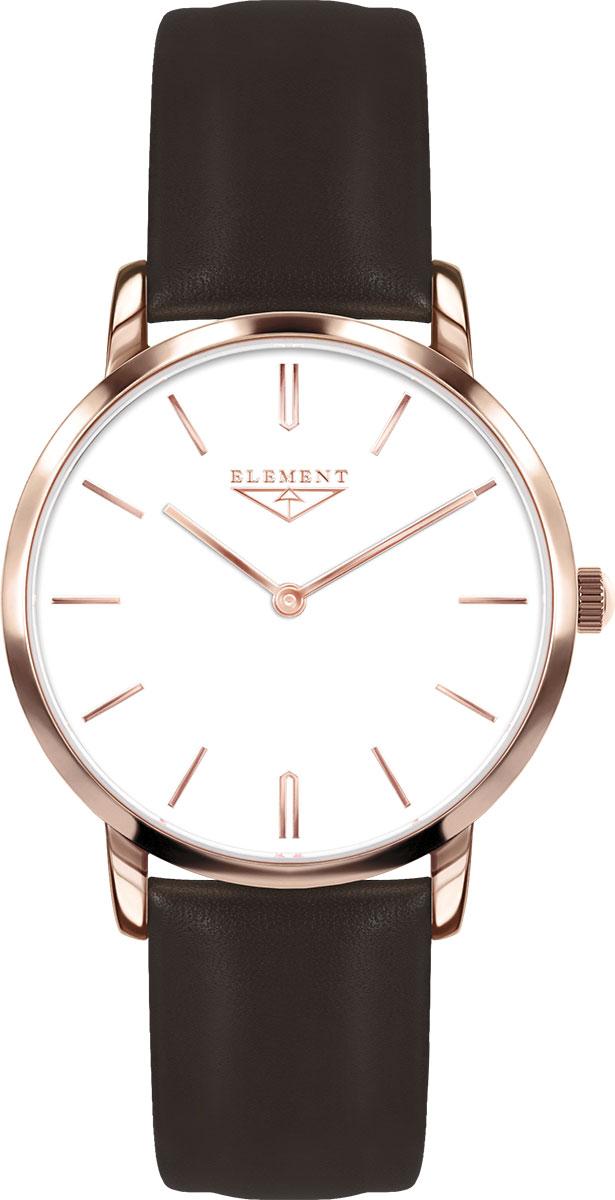 Женские часы 33 Element 331631