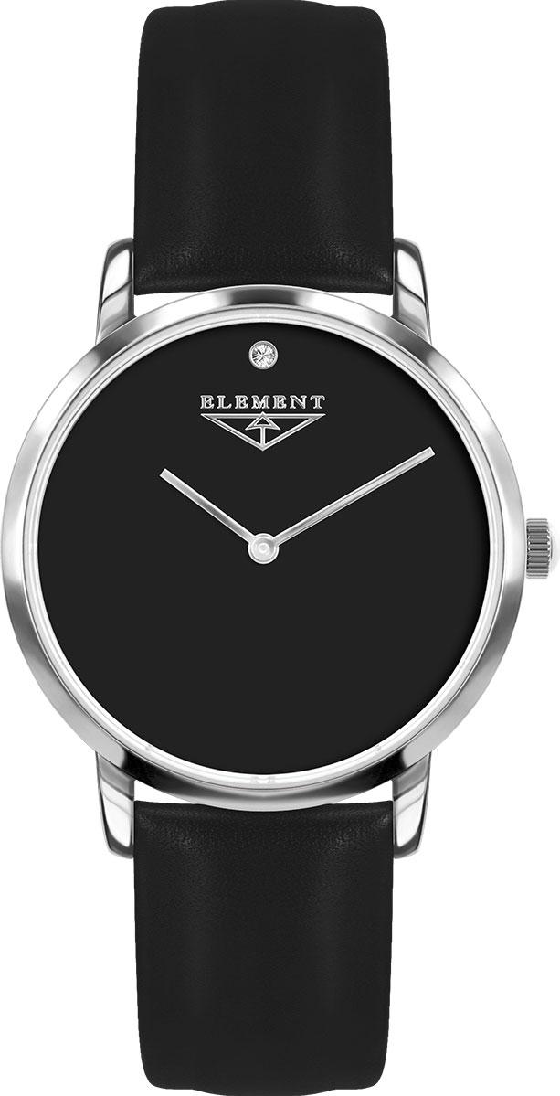 Женские часы 33 Element 331632 женские часы 33 element 331709c