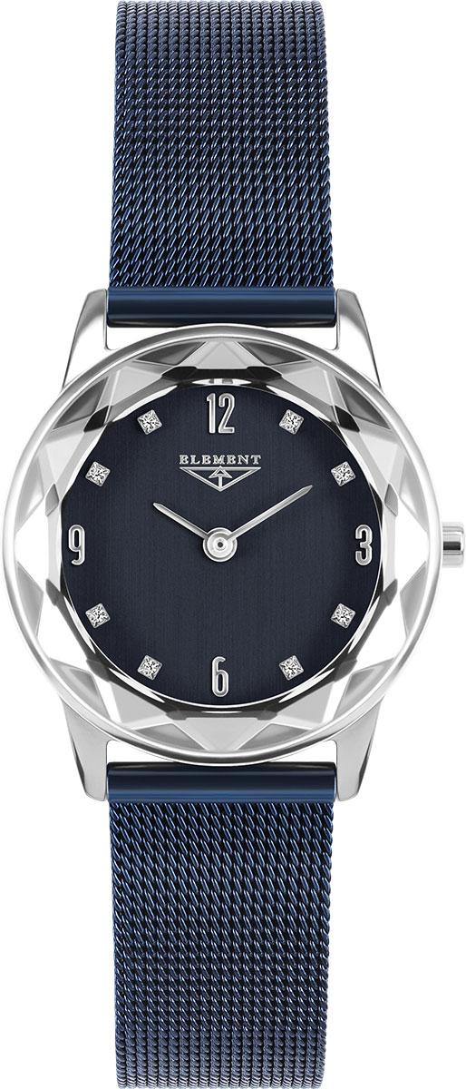 Женские часы 33 Element 331633 женские часы 33 element 331401c