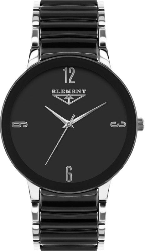 Женские часы 33 Element 331633C 33 element 331633