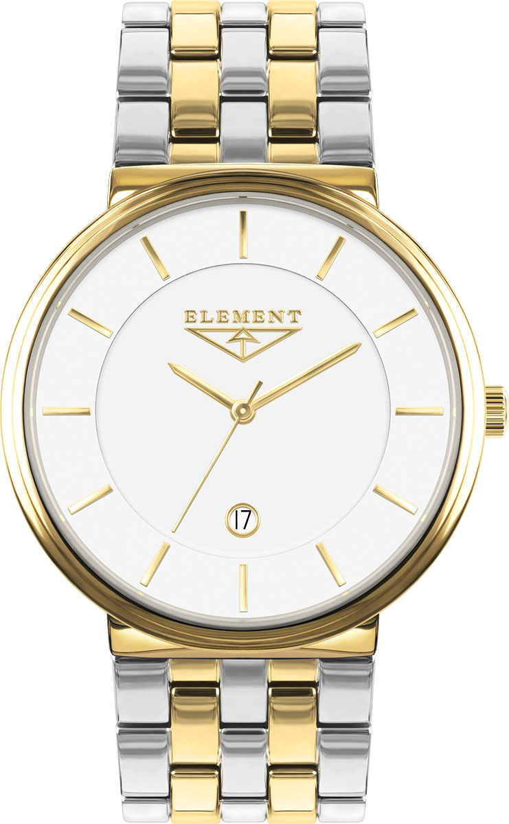 Мужские часы 33 Element 331701