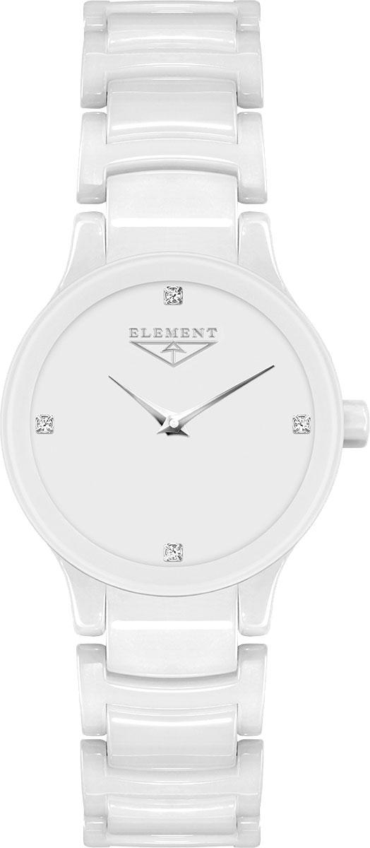 Женские часы 33 Element 331701C женские часы 33 element 331709c