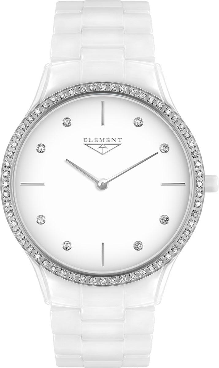 Фото «Керамические наручные часы 33 Element 331702C»