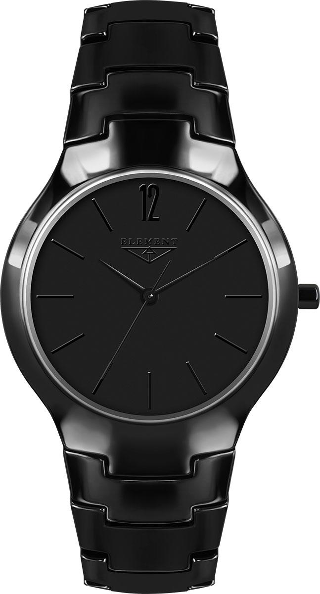 Мужские часы 33 Element 331707C цена и фото
