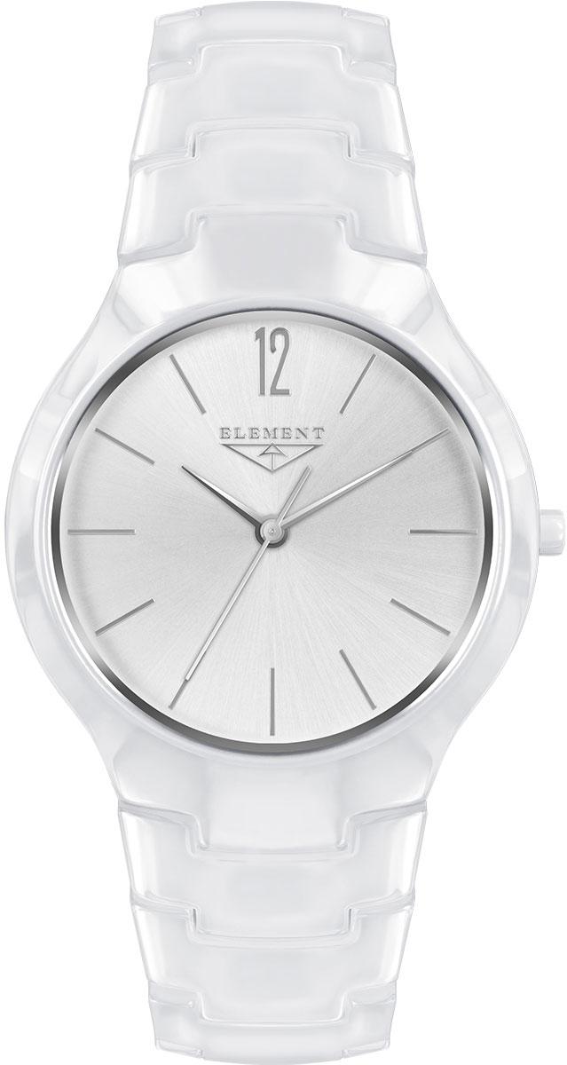 цена Женские часы 33 Element 331709C онлайн в 2017 году