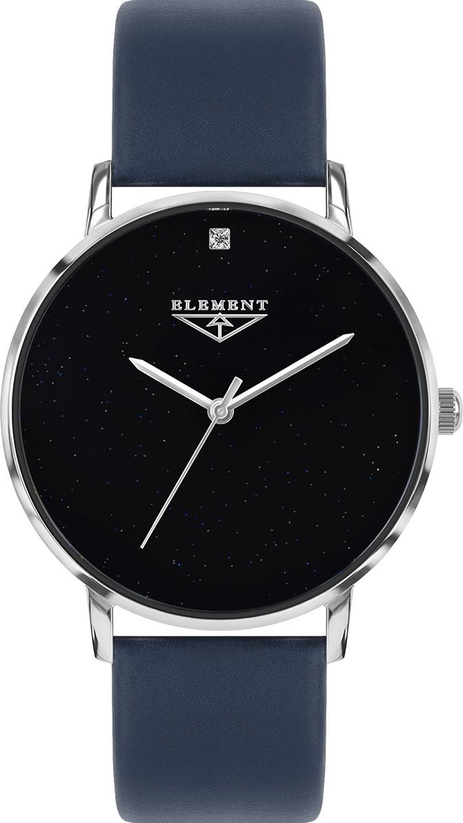 все цены на Женские часы 33 Element 331711 онлайн